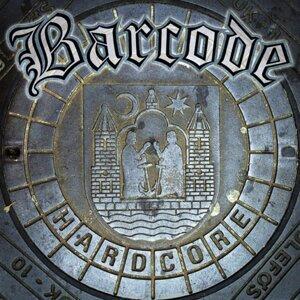 Barcode 歌手頭像