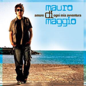 Mauro Di Maggio 歌手頭像