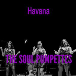 The Soul Pumpettes