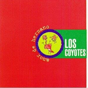 Los Coyotes 歌手頭像