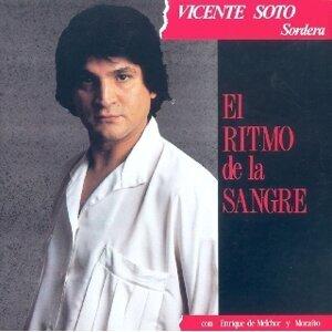 Vicente Soto Sordera 歌手頭像