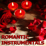 Romantic Instrumentals, Romantic Relaxing Guitar Instrumentals, Candle Light Dinner