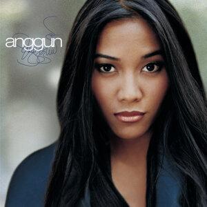 Anggun (安谷) 歌手頭像