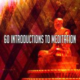 Meditation (沉思)