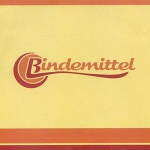 Bindemittel 歌手頭像