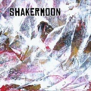 Shakermoon 歌手頭像