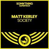 Matt Kerley