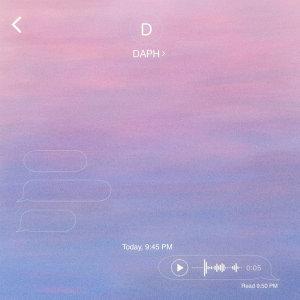 DAPHNE D調
