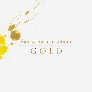 The King's Singers (國王歌手合唱團)