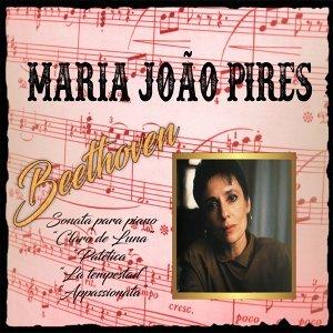 Maria Joao Pires 歌手頭像