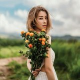 陈逸璇 (Jolie Chan)