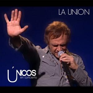 La Union 歌手頭像
