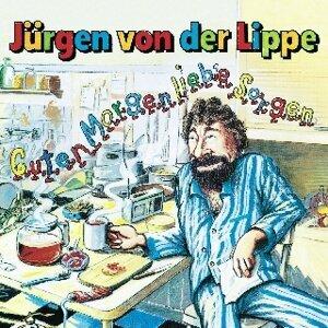Von Der Lippe, Jurgen 歌手頭像