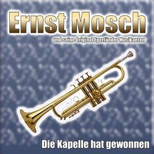 Ernst Mosch Und Seine Original Egerlander Musikanten 歌手頭像