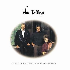 The Talley's 歌手頭像