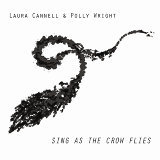 Laura Cannell, Polly Wright