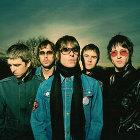 Oasis (綠洲合唱團)