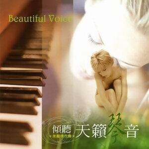 Beautiful Voice (傾聽天籟琴音) 歌手頭像