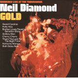 Neil Diamond (尼爾戴蒙) 歌手頭像