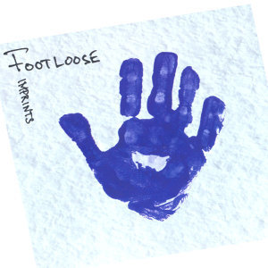 Footloose (15th Anniversary Collectors' Edition) 歌手頭像
