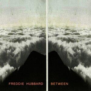 Freddie Hubbard (佛瑞迪˙哈伯) 歌手頭像