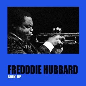 Freddie Hubbard (佛瑞迪˙哈伯)