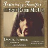 Daniel Summer