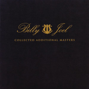 Billy Joel (比利喬)