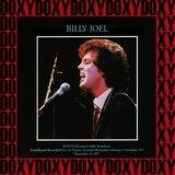 Billy Joel (比利喬) 歌手頭像