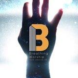 Breathing Worship 브리딩워십