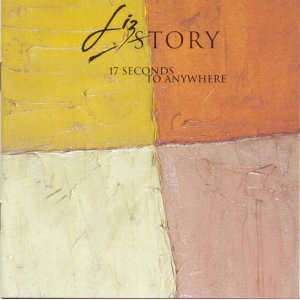 Liz Story (麗茲史朵莉)