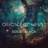 Orion's Compass