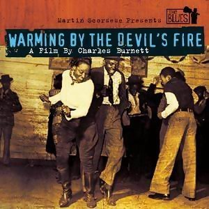 Warming By The Devils Fire - A Film By Charles Burnett 歌手頭像