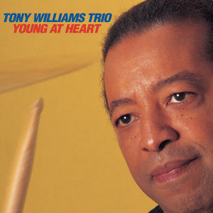 Tony Williams Trio
