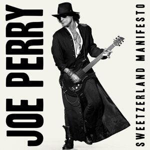 Joe Perry