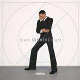 Maxwell (麥斯威爾) 歌手頭像