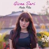 Gisna Sari