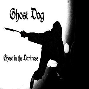 Ghost Dog 歌手頭像