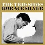 Horace Silver (霍瑞斯‧席佛)