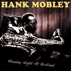 Hank Mobley 歌手頭像