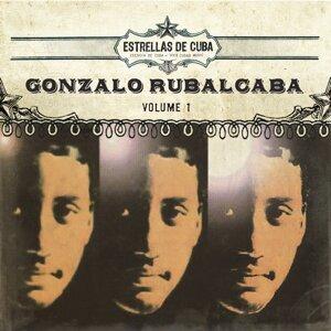 Gonzalo Rubalcaba 歌手頭像