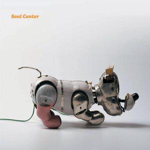 Soul Center (靈魂總部) 歌手頭像