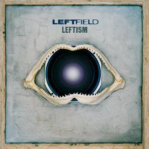 Leftfield (左外野二人組)