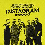 Dimitri Vegas & Like Mike, David Guetta, Daddy Yankee