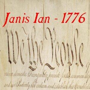 Janis Ian (珍妮斯艾恩) 歌手頭像