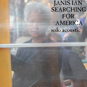 Janis Ian (珍妮斯艾恩)