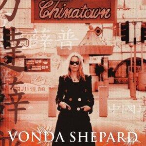 Vonda Shepard (芳達夏普)