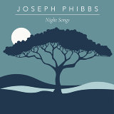 Joseph Phibbs, London Voices