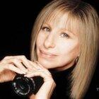 Barbra Streisand(芭芭拉史翠珊)