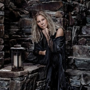Barbra Streisand (芭芭拉史翠珊)